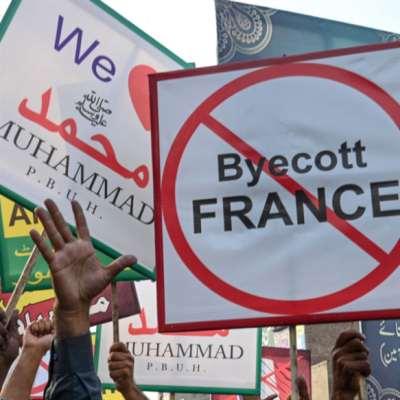 ما المشكلة في مقاربات ماكرون للشأن الإسلامي؟