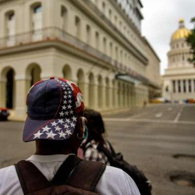 آمال لاتينية حذرة: بايدن على «مذهب أوباما»؟