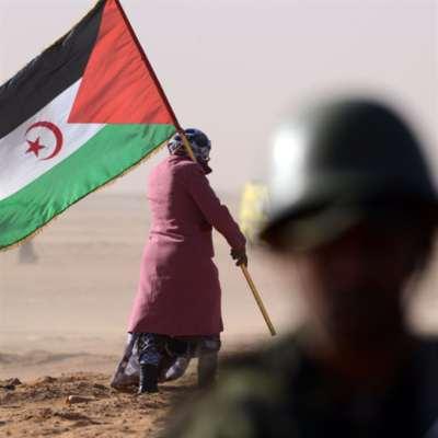 نانا لبات الرشيد: تجدُّد الصراع سببه عدم التزام المغرب بوقف إطلاق النار