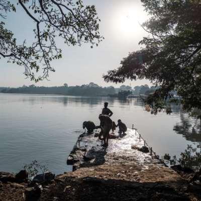 تخلٍّ سوداني عن مصر في مفاوضات «النهضة»