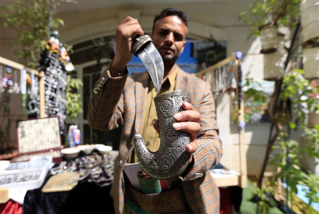 صنعاء: طريق السلام لا يبدأ من «منطقة عازلة»