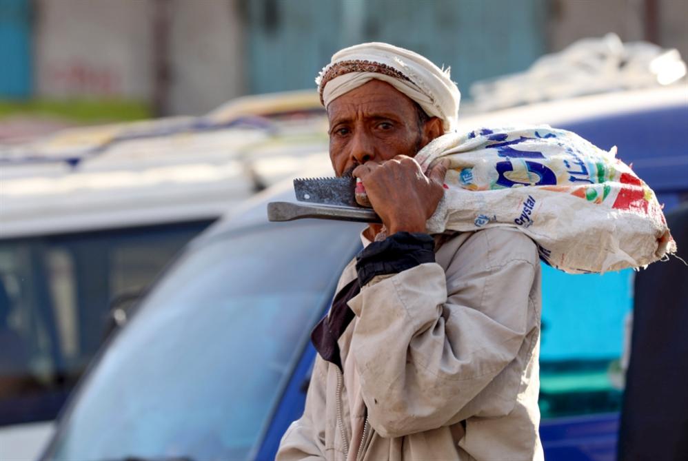 «أنصار الله» تُهدّد الملاحة الدولية: السعودية تنقل معركتها إلى البحر الأحمر