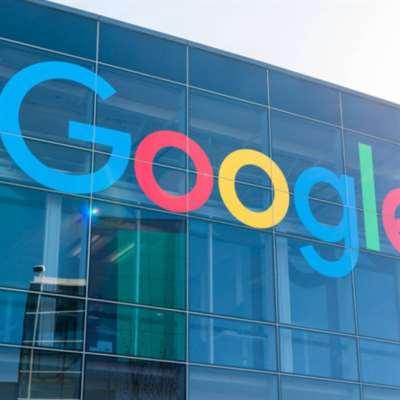 أول اتفاقية بين «غوغل» والصحافة الفرنسية
