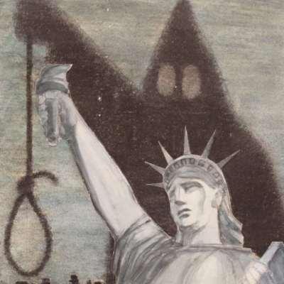 العقوبات الأميركيّة وجبران باسيل: تركيع   الحلفاء
