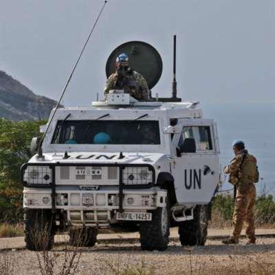 إسرائيل تهدّد بإفشال الترسيم... وتحمّل لبنان المسؤوليّة