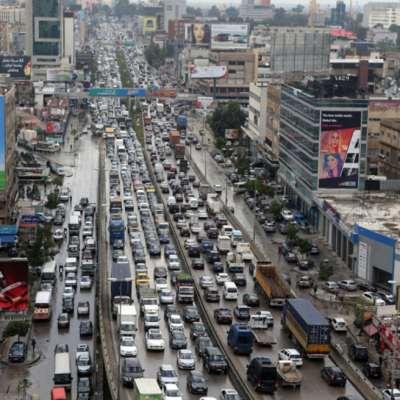 السيارات المستعملة: الموت القادم من الغرب!
