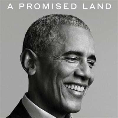 «أرض ميعاد» أوباما: حكاية نبيّ كاذب