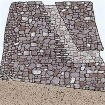 لغز برج العصر الحجري في أريحا