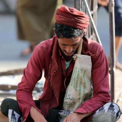 هاشم الأحمر لمقاتليه: بيعوا منازلكم!