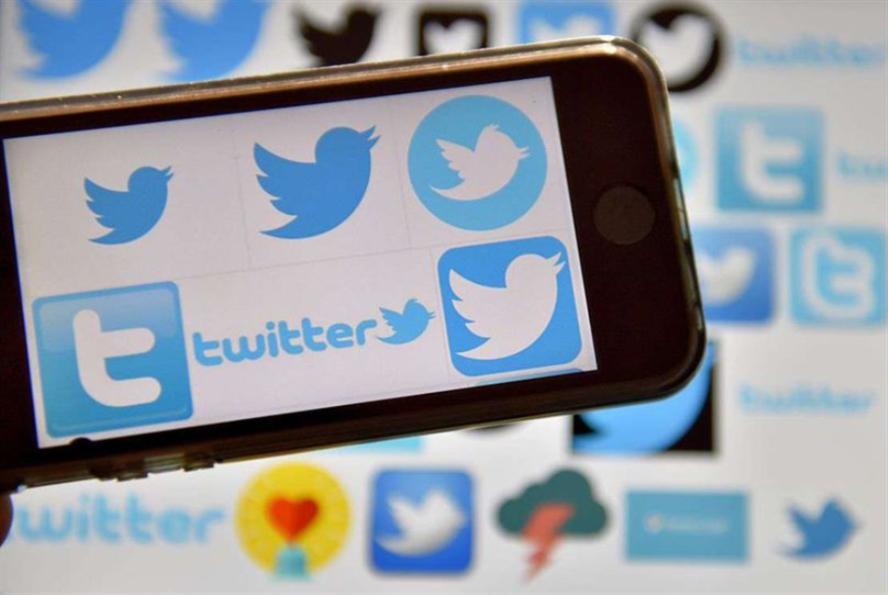 تويتر يحارب التحرّش والمحتوى المسيء