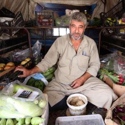 مضاعفة سعر الخبز: الحصار والفساد يتواطآن على السوريين