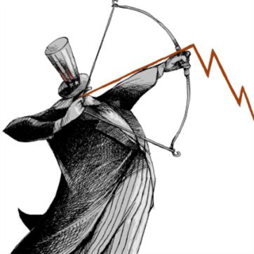 استقلالية المصرف المركزي في النفوس قبل  النصوص