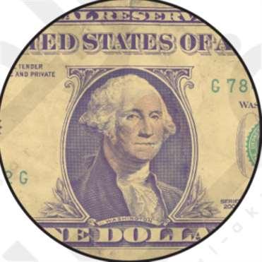 الضمان يشتري الدولارات لحماية موجودات نهاية الخدمة