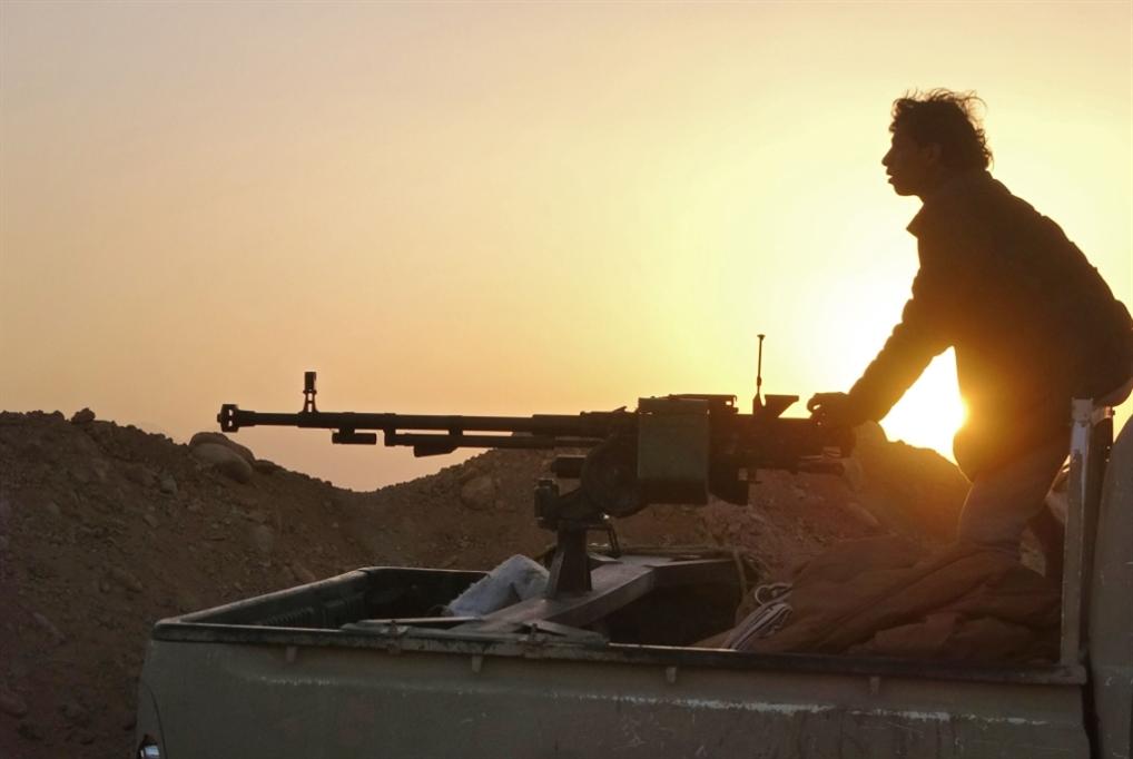 «قدس 2» اليمني يُرهب السعودية... وإسرائَِيل