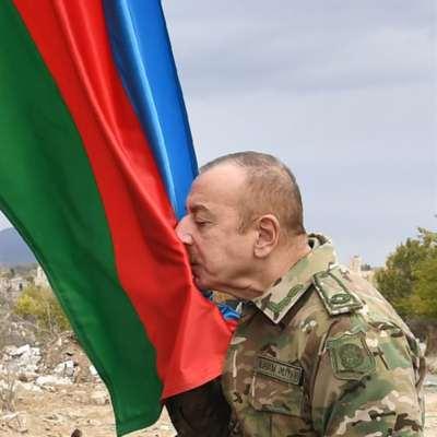 كباش روسي ــــ تركي في جنوب القوقاز: قره باغ أمام تحدّيات اليوم التالي