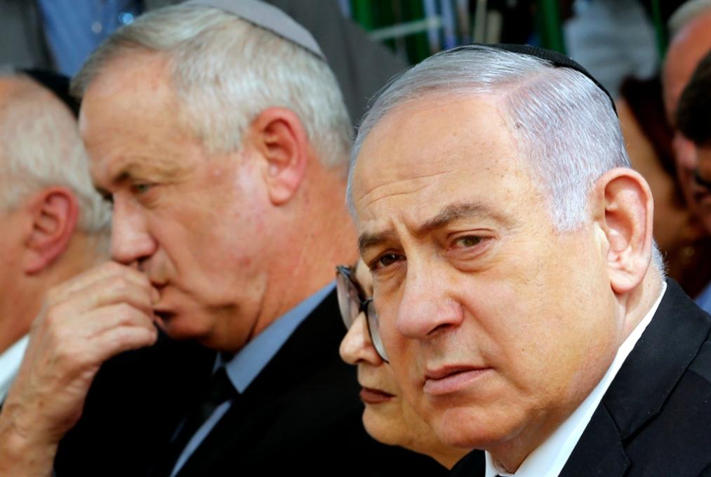 ارتدادات «لقاء نيوم»: احتفالات إسرائيلية بـ«الجزع» السعودي