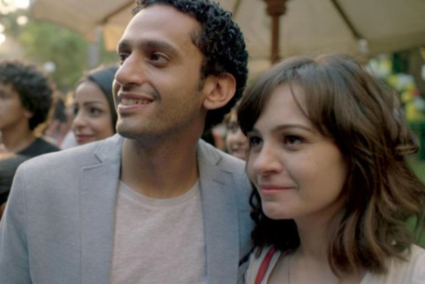 «لما بنتولد» ممثل مصر في الأوسكار