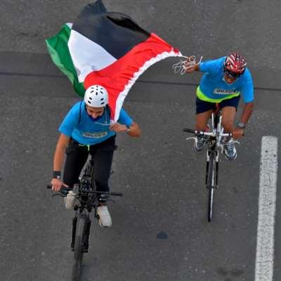 الشراكة الإماراتية ــــ الإسرائيلية: ماذا لو فُرض التطبيع على المغتربين اللبنانيين؟
