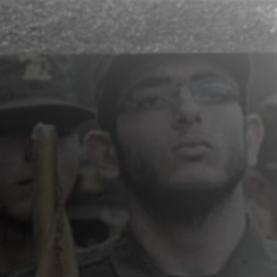 ليلة الوشاية على «حزب الله»