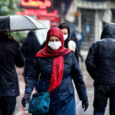 إيران | فوز بايدن يُظلّل الرئاسيات: دهقان أوّل المرشّحين العسكريّين