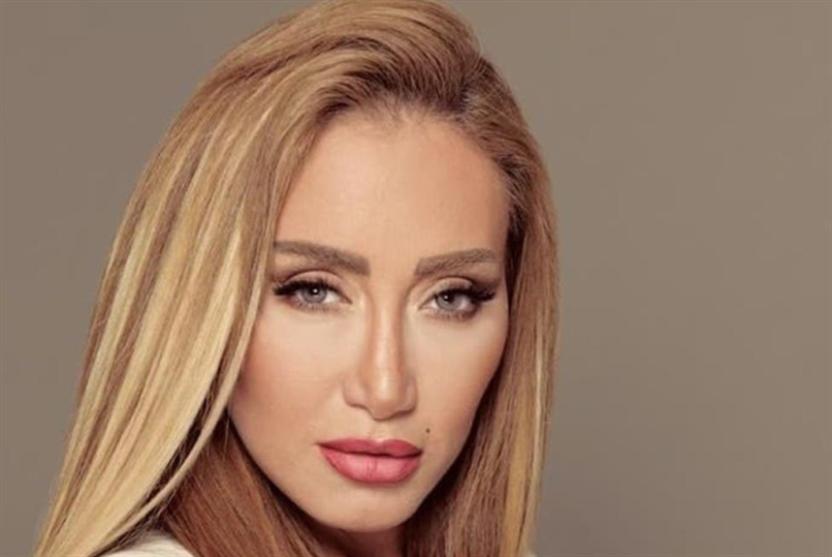 ريهام سعيد تعود لـ «صبايا الخير»