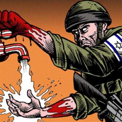 الإعلام المقاوم في مواجهة الحرب على المجتمع