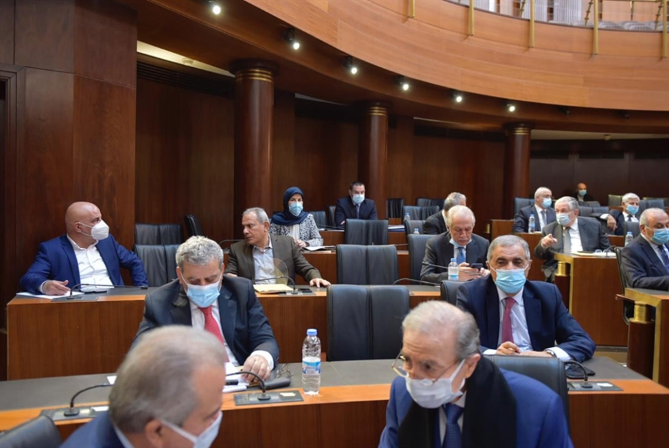 أبو ظبي تمتثل لـ«إسرائيل»: ممنوع دخول اللبنانيين