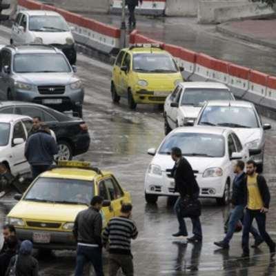 بضائع غربية «مما هبّ ودبّ»: المُهرّبات تغزو سوريا!