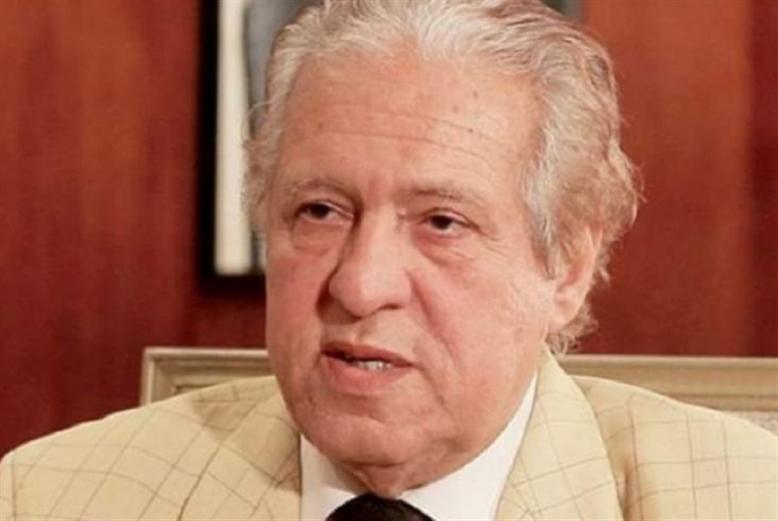 رحيل محمود الادريسي... رمز الأغنية المغربية