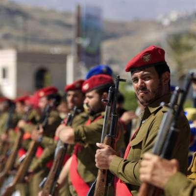 إدارة بايدن في اليمن: الخروج من الحرب ليس كدخولها
