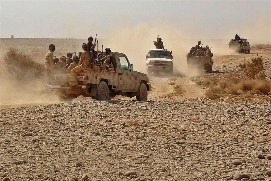 ما بعد انهيار «داعش»: «القاعدة» أمام المجهول