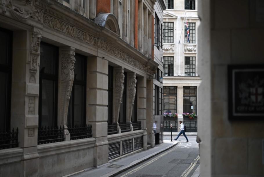 متحف لندن: توثيق الأحلام المرتبطة بكورونا