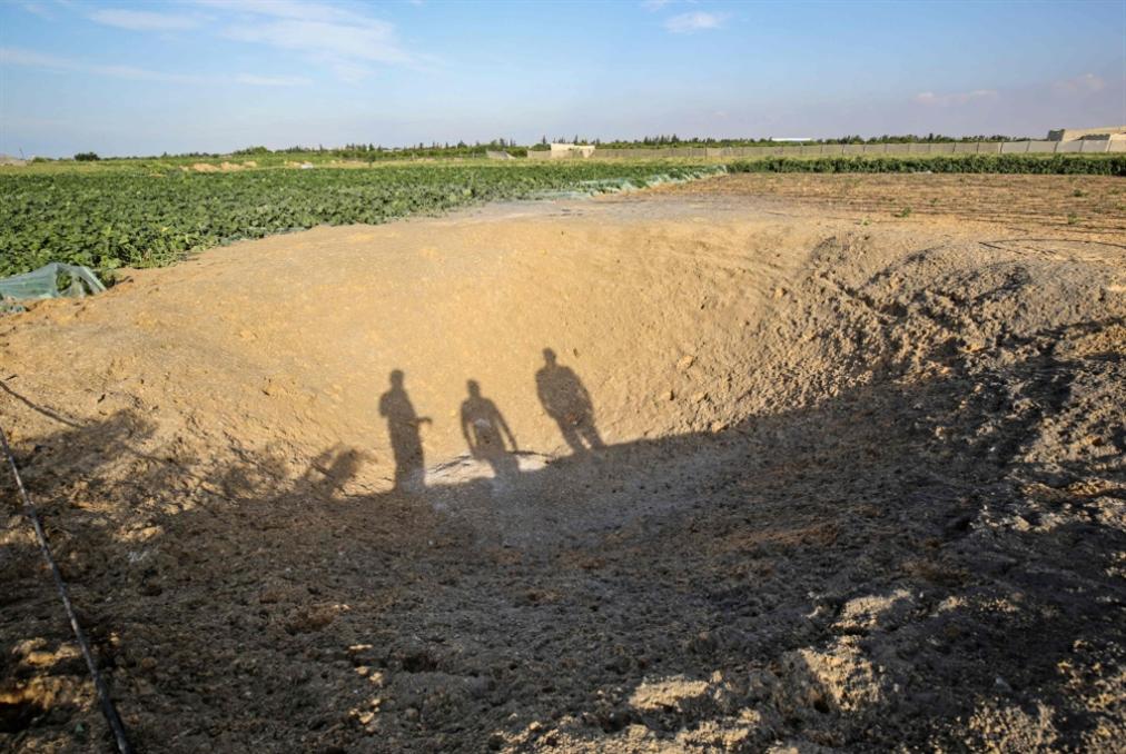 تزايد الرصد والتهديد الإسرائيليَّين لغزة: نحو تصعيد متجدّد؟