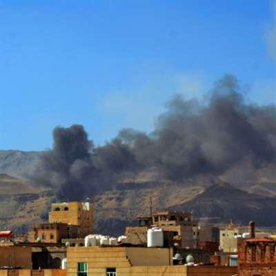 العدوان على اليمن... بريطانيّ فرنسيّ أيضاً