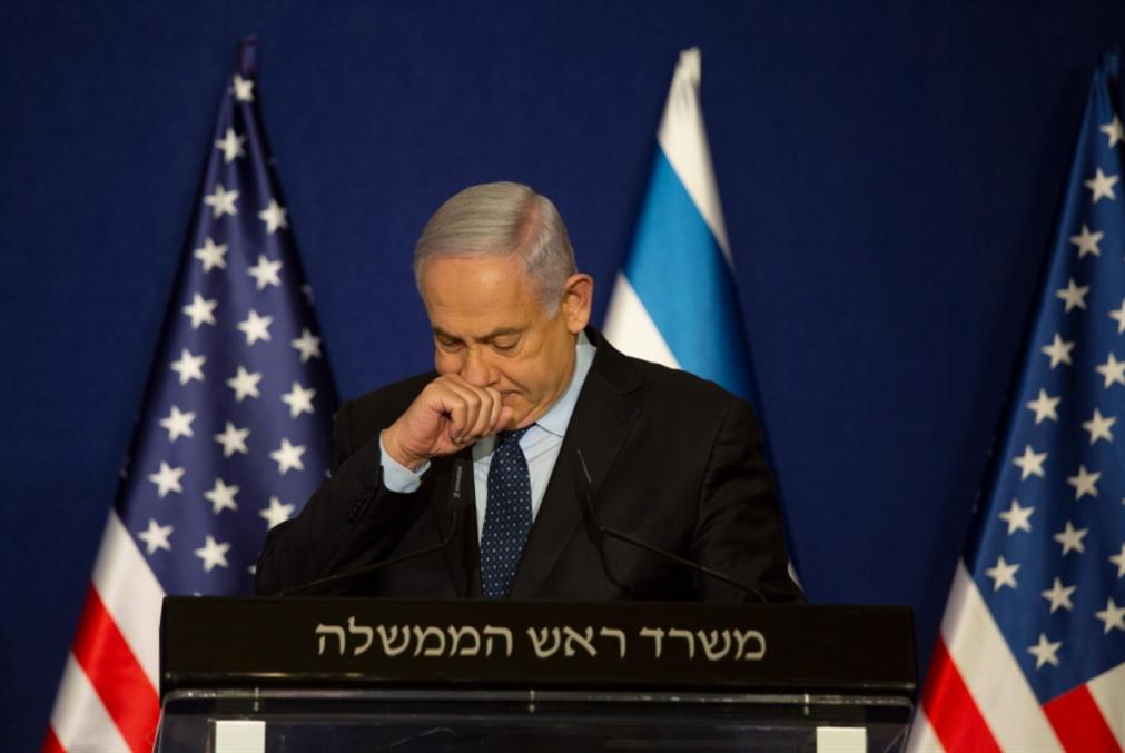 تل أبيب تحتفل بقتل «أبو النووي  الإيراني»: في انتظار التصعيد؟