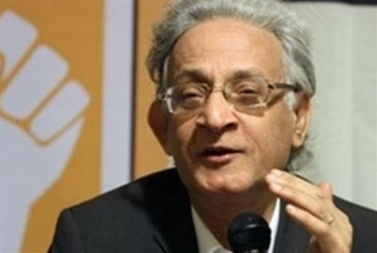 «الشروق» تحمي التطبيع وتمنع مقالة عبد الله السناوي