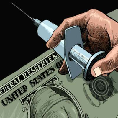 فوائد سعر الصرف الحر