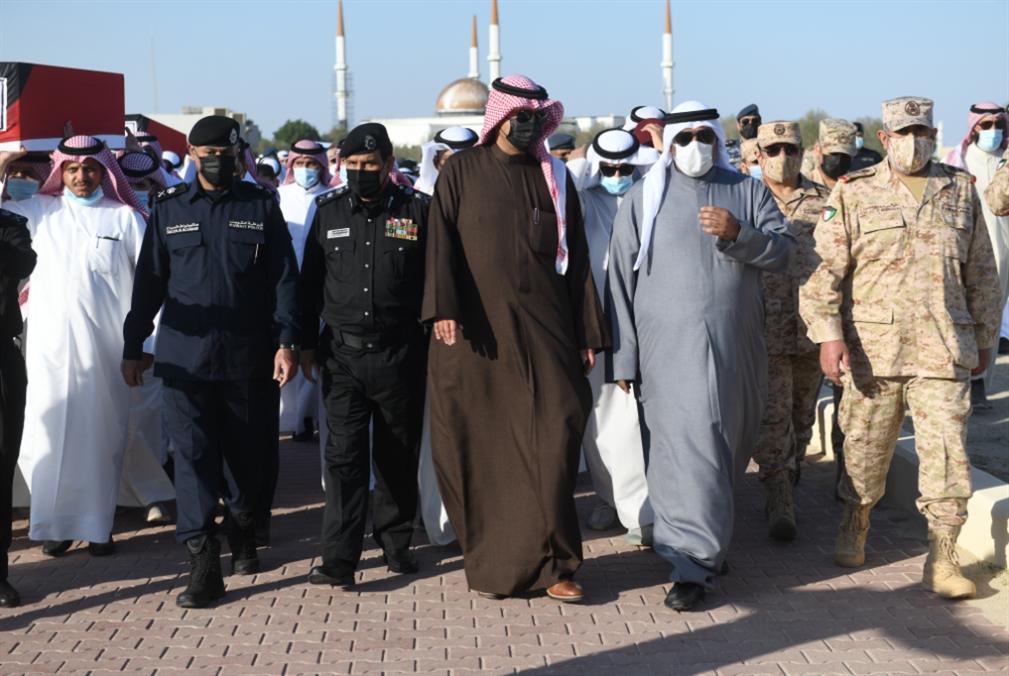 إعادة تفعيل الوساطة الكويتية: مقترح جديد لإنهاء «مقاطعة قطر»