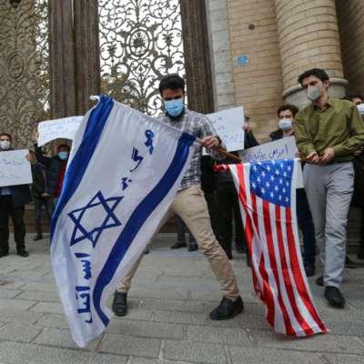 قراءات إسرائيلية: الردّ آتٍ... وهذه احتمالاته