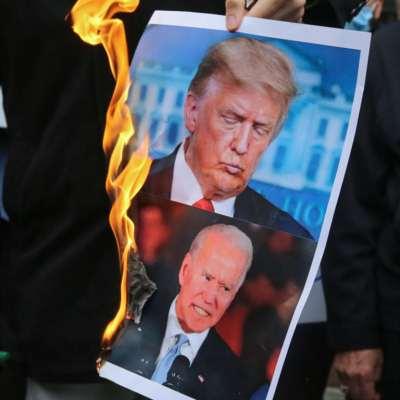 خطة ترامب - نتنياهو: هل يؤتي الاغتيال نتائج عكسية؟
