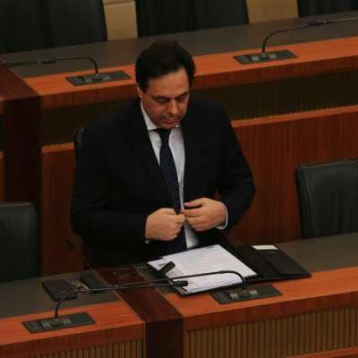 لماذا يؤخّر الحريري  تأليف الحكومة؟