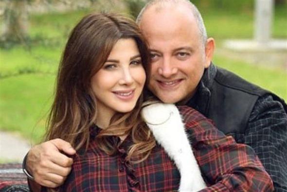 قضية نانسي وزوجها: «حرب» إفتراضية وحملة إعلامية داعمة
