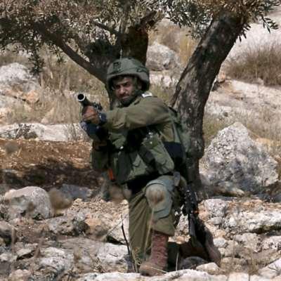 مناورة الجبهة الشماليّة: قوات الرضوان في الجليل... وآلاف الصواريخ في سماء فلسطين
