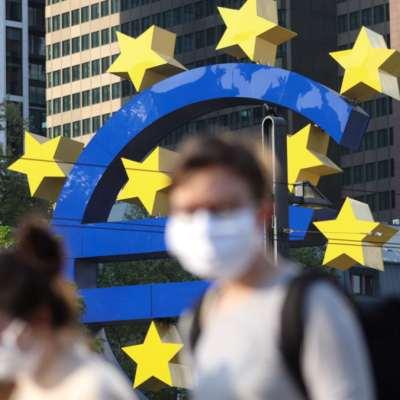 أوروبا المنكسِرة: لم نصل إلى الحضيض بعد!