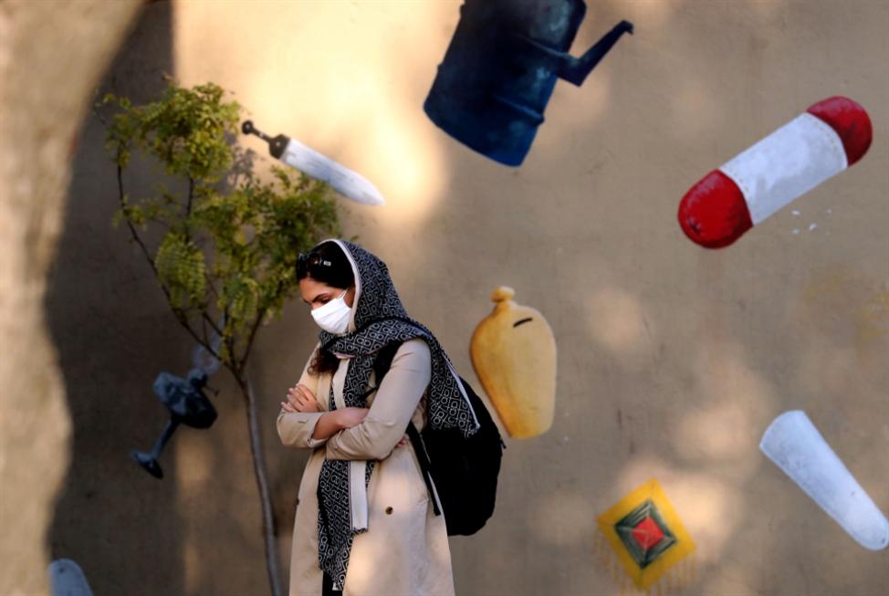 ما كُسر مع إيران يصعب إصلاحه