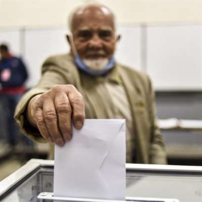 «الجزائر الجديدة» تُقاطِع الاستفتاء الدستوريّ