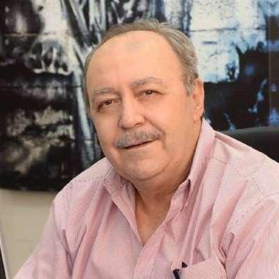 عزت عمر: استكشاف «رواية ما بعد الحداثة» عربياً