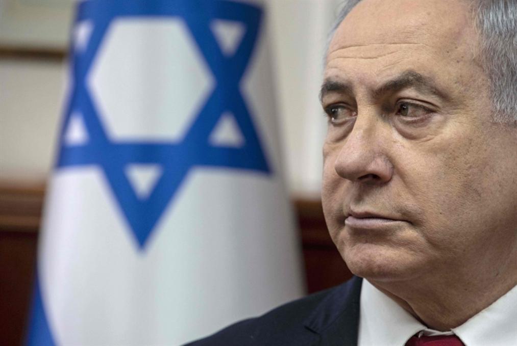 إسرائيل تترقّب تغييراً في الأمد المتوسط: رهانات ارتداع إيران تتلاشى
