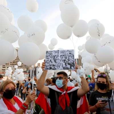 مجتمع المقاومة وبناء الدولة: توسيع المشتركات