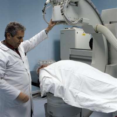 نقص في بطاريات القلب وفلاتر غسيل الكُلى وانقطاع   أدوية سرطان